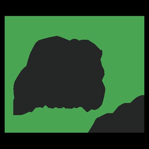 EyaClean Pro Australia